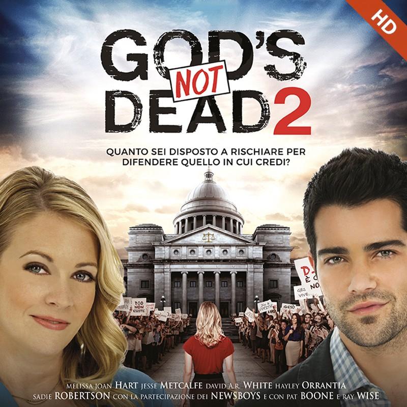 gods not dead 2 full movie vimeo